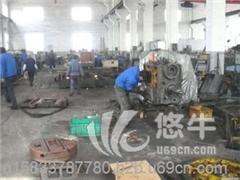 供应三鼎1000广东机床光机