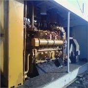 柴油机维修中心——最好的500kw天然气发电机组提供商