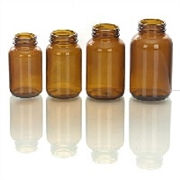 山东最好的钠钙口服液瓶,哪里有卖?