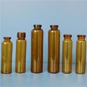 连续畅销十年!济南钠钙口服液瓶厂家超低价格出售