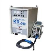 便宜的晶闸管KR500保护焊机_在哪容易买到最实用的晶闸管KR500保护焊机