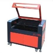 济南最具有口碑的激光雕刻机,好材料就选好的激光雕刻机