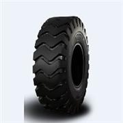 甘肃高质量的工程轮胎销售