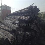 年底大清仓:山东莱钢螺纹钢一级代理商