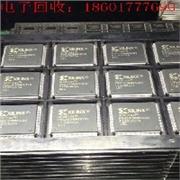 上海【正规的电子回收】推荐:库存电子元件回收