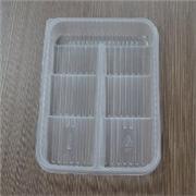 健新塑料制品公司为您提供销量最好的PP冷冻塑料托盘
