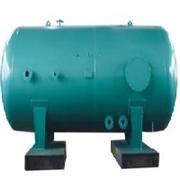 洛阳压力容器,规模最大的压力容器厂家推荐