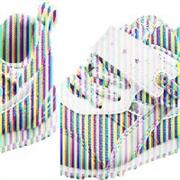 供应北京便宜的月星童鞋