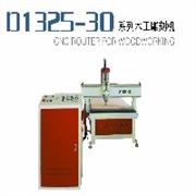 豪邦数控机械公司木工雕刻机生产厂