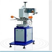 滚筒热转印机 产品汇 异形热转印机 异形多边烫金机