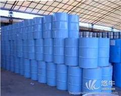 供应MOMENTIVESAG471美国进口抗生素发酵消泡剂