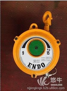 供应ENDO弹簧平衡器结构高大上