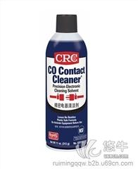 供��CRC02016C精密�器清���╇�子清洗�� �路板