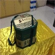 成都端阳粽子礼盒 成都印刷印务公司 九牛印务