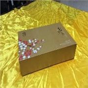 成都首饰礼品盒印刷 成都茶叶包装印刷 九牛印务