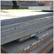 成都油气输送用钢板销售 四川低合金钢板批发 舞钢宏达