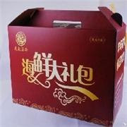 瑞鑫纸箱包装供应特价包装盒