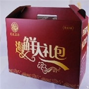 瑞鑫纸箱包装供应最超值的包装盒,消费者信赖的最好的选择!!