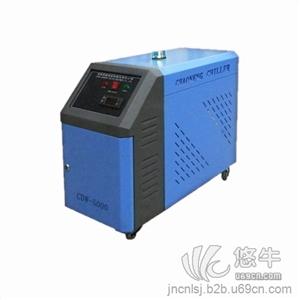 供应超能CDW-5000激光喷码机用冷水机