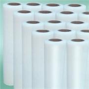 强化的是性能不变的是价格,山东优质PE保护膜厂家低价销售