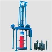 水泥管制管机 山东特价水泥打管机哪里有供应