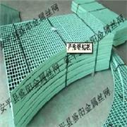 【买买买】优质异形钢格板哪家好/盛阳厂子讲诚信