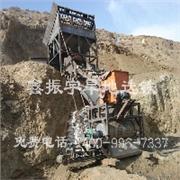 山东挖沙船:山东有品质的破碎机供应
