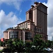 最强的九龙酒店策划顾问服务