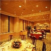 新型的酒店管理公司——哪里提供抢手的酒店管理