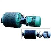 黑龙江电动滚筒价格:供应山东最好的电动滚筒
