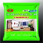 兰州编织袋生产,青海腻子粉袋批发,西宁化肥袋生产