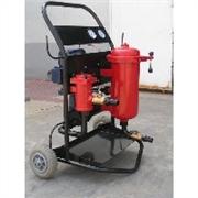 上海耐用的便移式滤油机哪里买