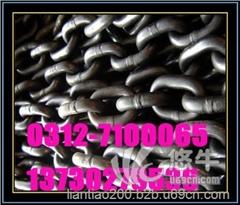EN818-2标准起重链条供外贸