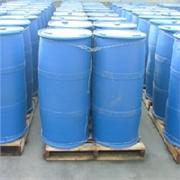 久鼎化工供应最优的氢氟酸