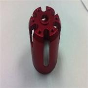 专业CNC加工、专业高精密CNC数控加工绝对质量保证!