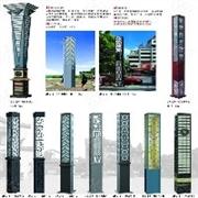 欧式庭院灯 产品汇 品牌好的户外庭院灯提供商,当选振华工程照明公司