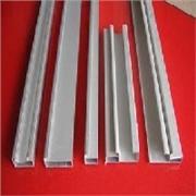 安徽晶钢门铝材|安徽晶钢门铝材批发价格|安徽最好的晶钢门铝材