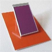 合肥晶钢大板|合肥晶钢大板批发哪家好【宾林】合肥晶钢大板价格