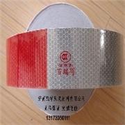 【寻找!】济南口碑好的车身反光标识厂家,济南强宇反光专业生产
