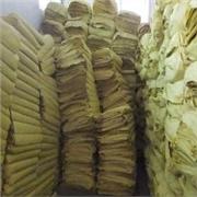您一直都在找我们吗,菏泽黄色编织袋厂家欢迎您的随时到访!