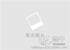 【赤峰高档窗帘哪有卖】&@如鱼得水&【赤峰高档窗帘专卖店】