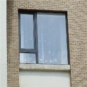 凤铝断桥铝门窗价格多少钱一平方