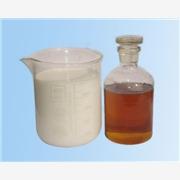 供应熠辉ME15-5液压支架用乳化油 矿