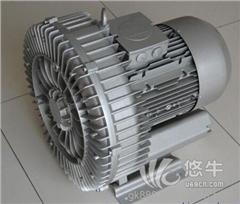 冠克2HB410-7AH26旋涡泵,漩涡式气泵