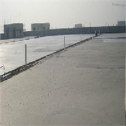 【优质优价】芜湖泡沫混凝土保温板 芜湖泡沫混凝土保温板厂家