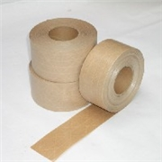 四川牛皮纸胶带厂家四川纸业专用牛皮纸胶带厂家-天邦胶粘