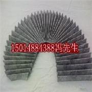 供应东莞高效活性炭净化空气过滤材料