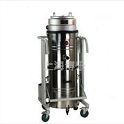 供应博乐AIR-900气动式工业吸油机