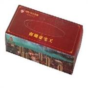 剑网!清风面巾纸威海 盒抽纸威海 纸抽厂家威海 福临门纸业