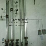 江门造纸蒸汽计量表、江门纸业蒸汽涡街流量计、压力补偿蒸汽表